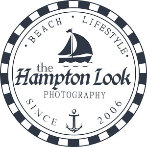 Hamptons Portrait Photography